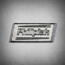 pin_tloczone-6